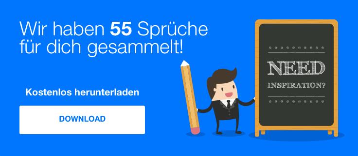 55 Kreidetafel Spruche Fur Dein Geschaft Oder Restaurant