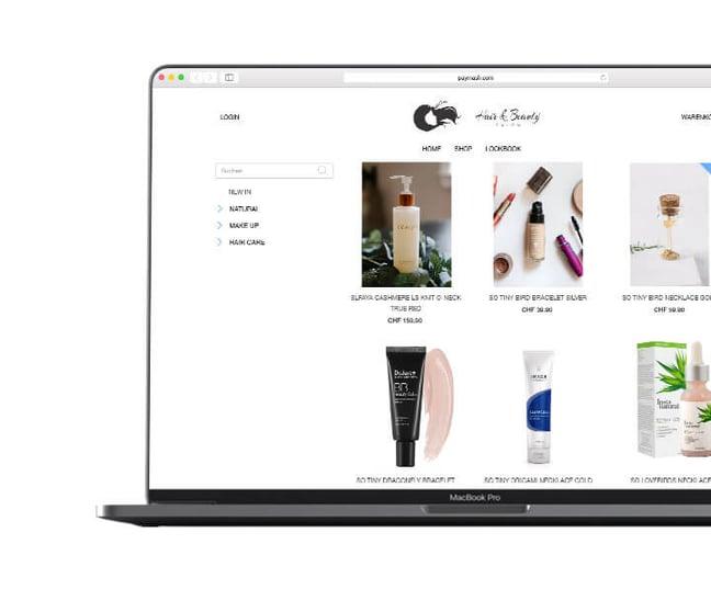 Verkaufe-Beauty-Produkte-im-Online-Shop