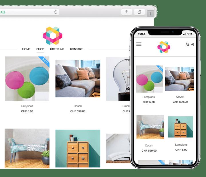 Online-Shop-Webshop-online-store-Paymash