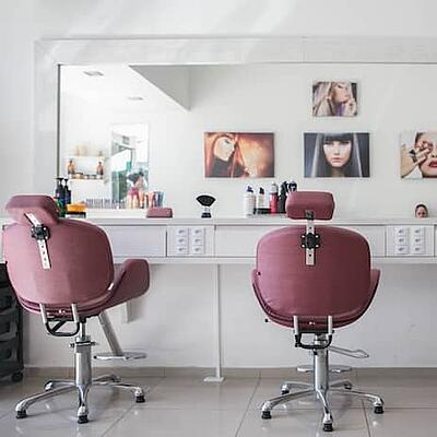 industry-beauty-hair-friseur-coiffeur
