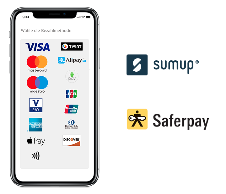 payment solutions e-commerce