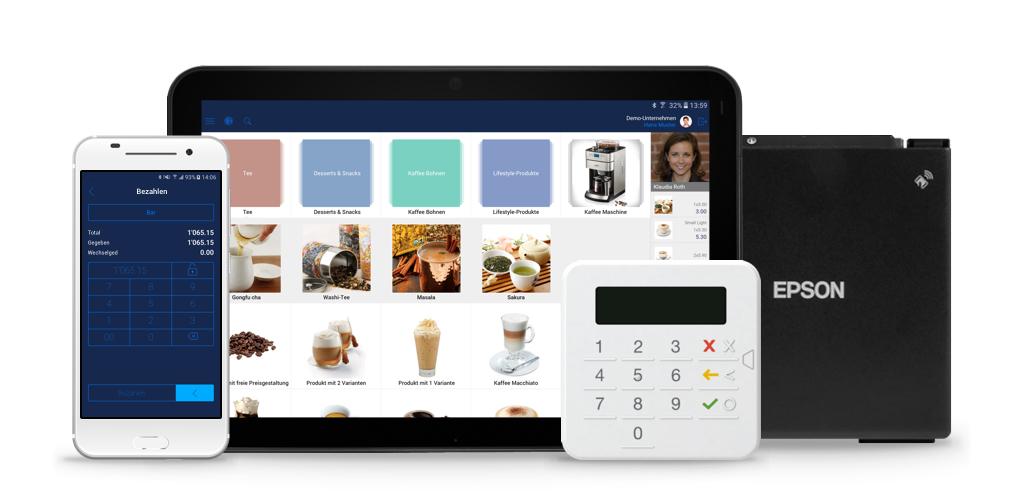 FG-Paymash-Android-DE-1024x500-1