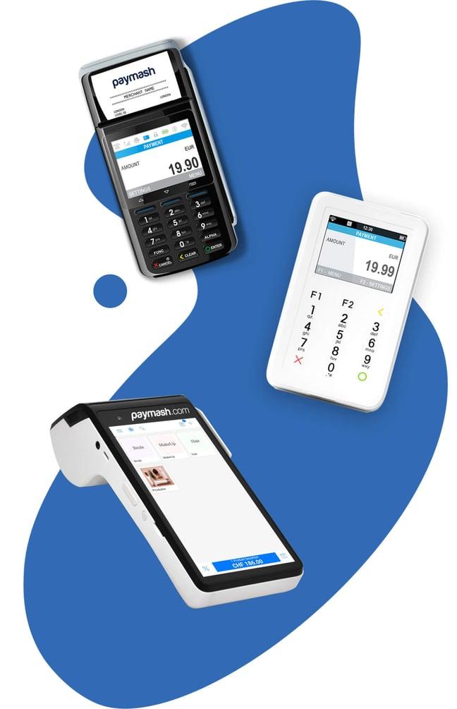 Kartenlesegerät-Mobil-Stationär-SIM
