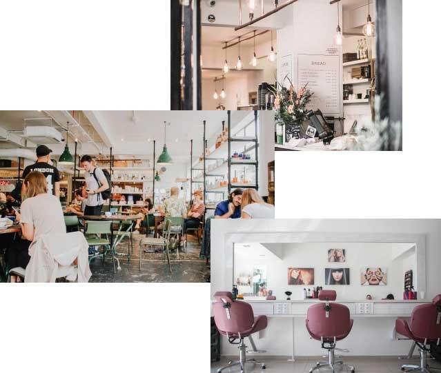 Kassenapp-Gastronomie-Einzelhandel-Beauty