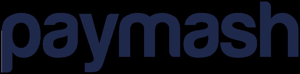 paymash logo