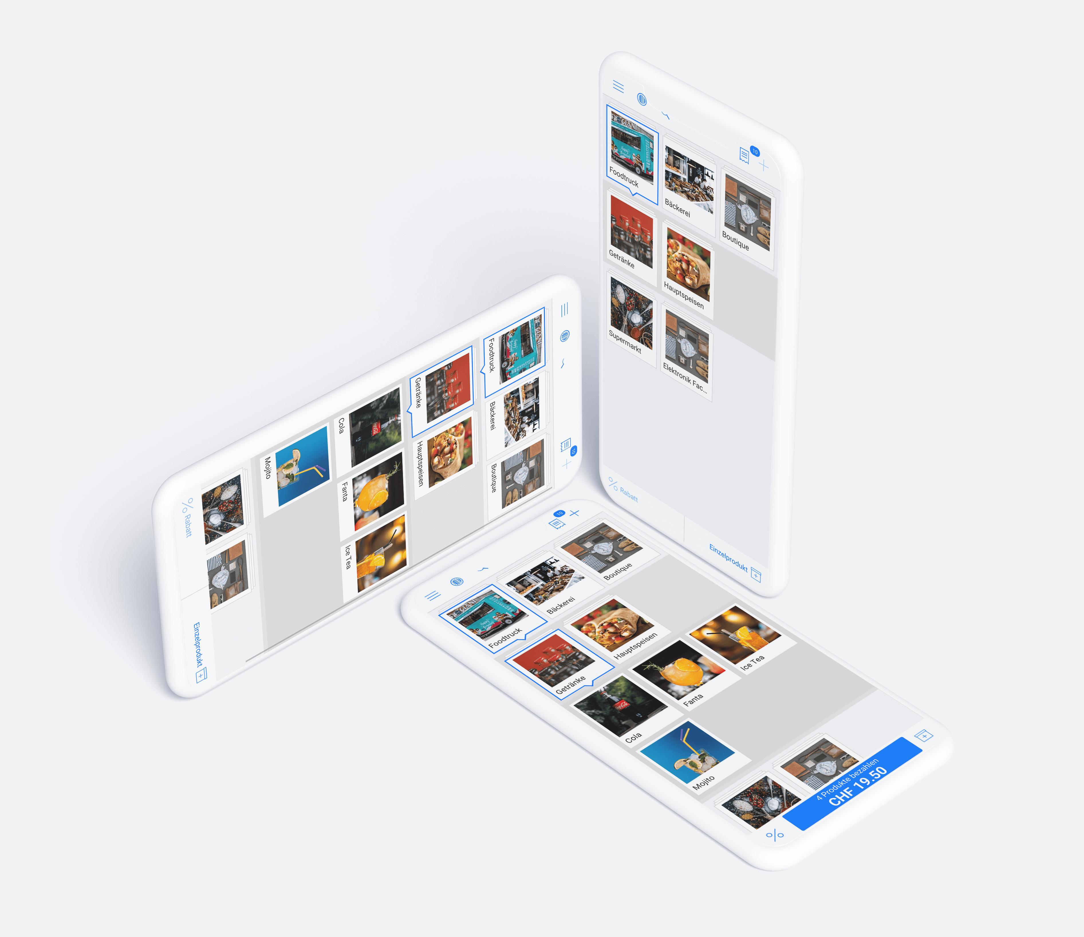 Paymash-Kassensystem-Foodtrucks-Smartphone-v2