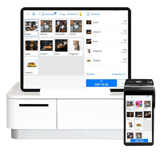 mPOS-mobile-Kasse-mit-Warenwirtschaft-v2