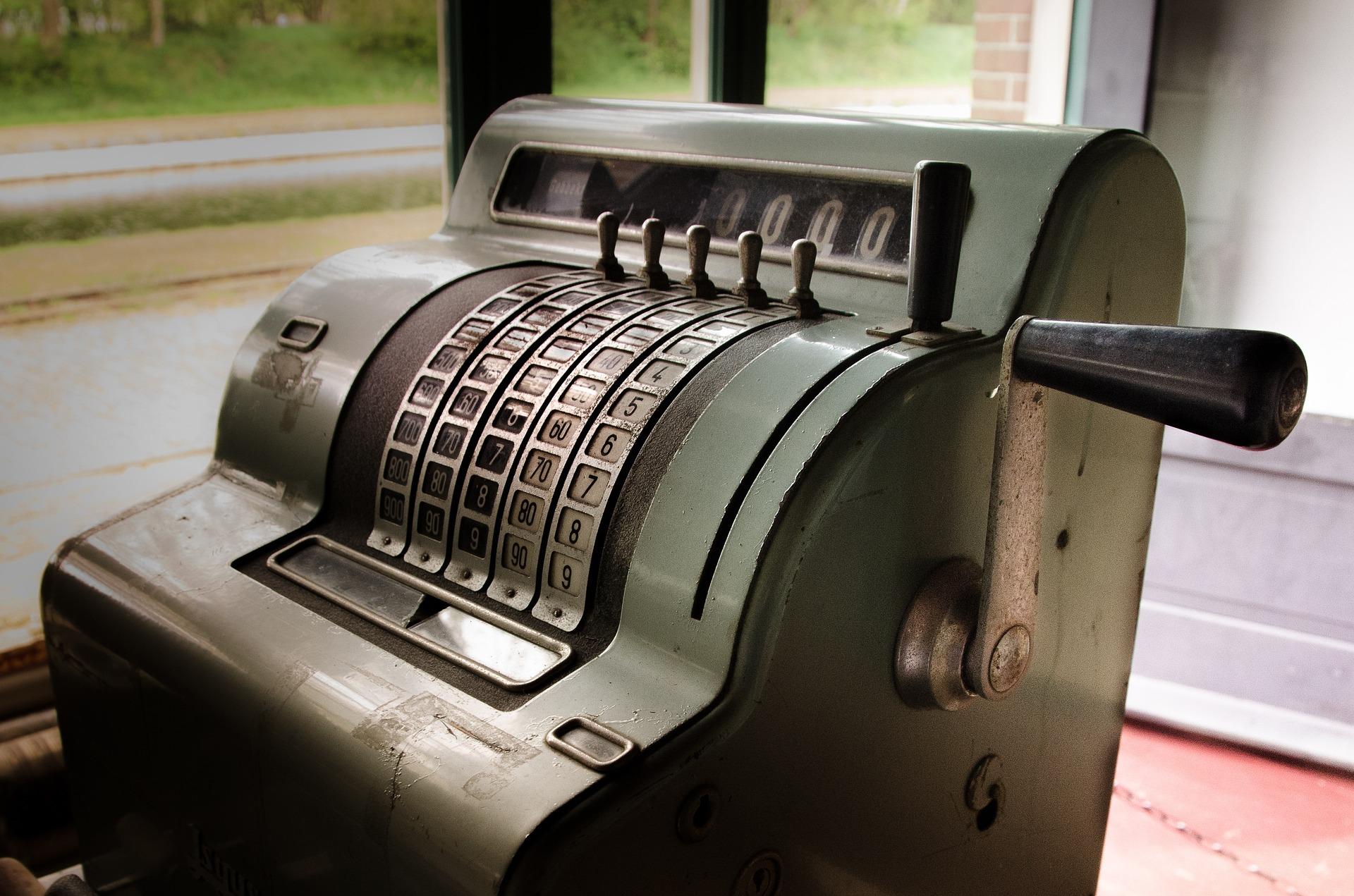 register-810546_1920
