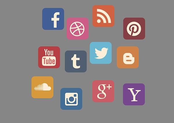social-media_online_shop