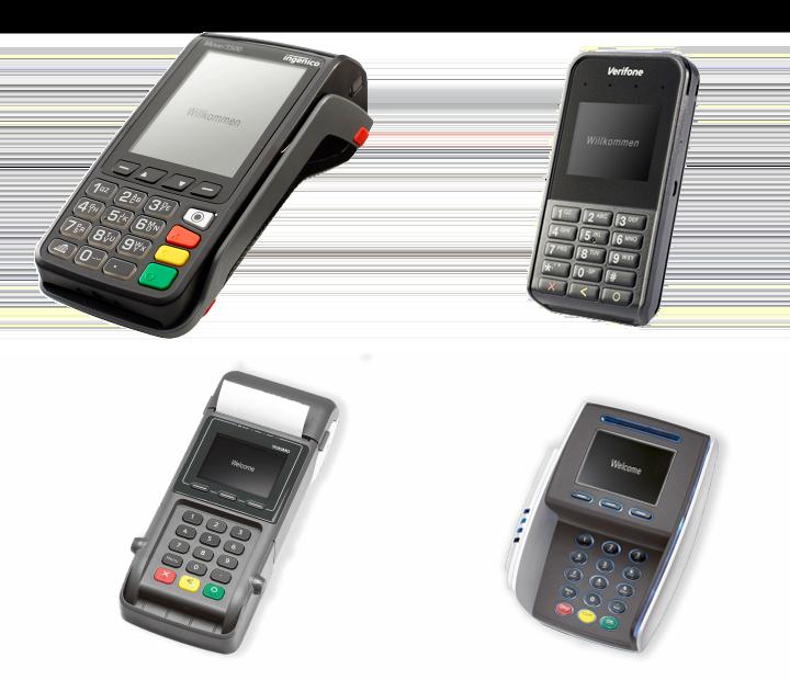 Kartenzahlungen-SIX-card-reader