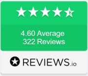 Paymash Reviews