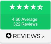 Paymash Reviews