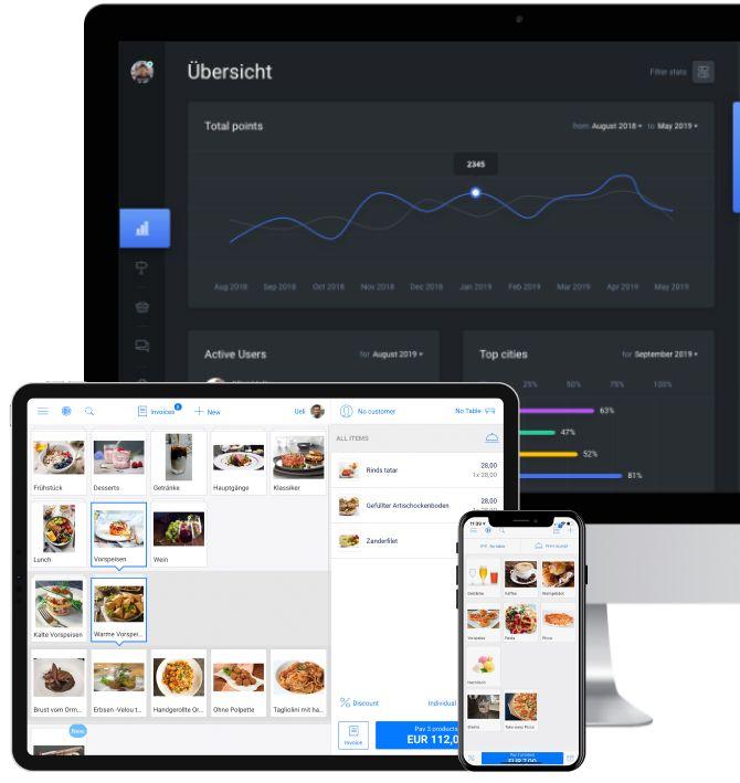 Gastrokasse-Gastronomiekasse-Stionär-und-mobil