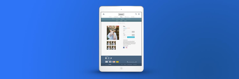 Grundpreis-Online-Shop-Updates-Juni