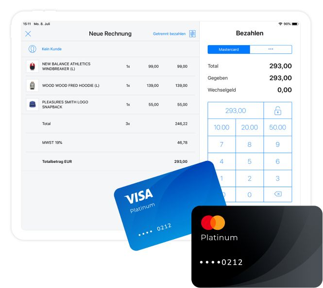 Kassen-App-Kassierer-und-Kunden