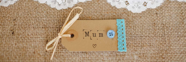 Muttertag blog