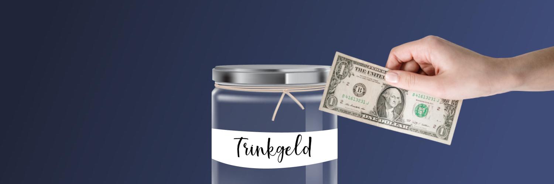 Trinkgeld-verbuchen-und-verwalten-mit-Paymash