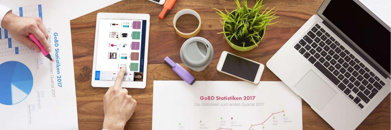 gobd-konforme-kassensysteme